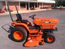 Thumbnail Kubota B5200D Tractor Illustrated Master Parts List Manual DOWNLOAD