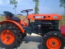 Thumbnail Kubota B6000 Tractor Illustrated Master Parts List Manual DOWNLOAD