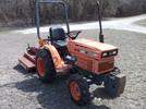 Thumbnail Kubota B7200D Tractor Illustrated Master Parts List Manual DOWNLOAD