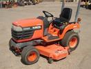 Thumbnail Kubota BX2230D Tractor Illustrated Master Parts List Manual DOWNLOAD