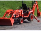 Thumbnail Kubota BX24D Tractor Illustrated Master Parts List Manual DOWNLOAD