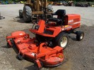 Thumbnail Kubota F2400 Mower Illustrated Master Parts List Manual DOWNLOAD
