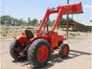 Thumbnail Kubota L355SS Tractor Illustrated Master Parts List Manual DOWNLOAD