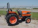 Thumbnail Kubota Tractor L2900 L3300 L3600 L4200 2WD 4WD Operator Manual DOWNLOAD