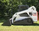 Bobcat T190 Compact Track Loader Service Repair Workshop Manual DOWNLOAD (S/N 531611001 - 531659999, 531711001 - 531759999   )