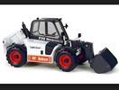 Bobcat V518 VersaHandler Service Repair Workshop Manual DOWNLOAD (S/N 367610501,367611001 & Above,367711001 & Above )