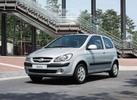 2002-2005 Hyundai Getz Service Repair Workshop Manual Download (2002 2003 2004 2005)
