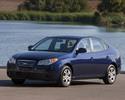 2007-2010 Hyundai Elantra Service Repair Workshop Manual Download (2005 2006 2007 2008 2009 2010)