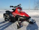 2007 Polaris 2-stroke Snowmobile Service Repair Workshop Manual DOWNLOAD