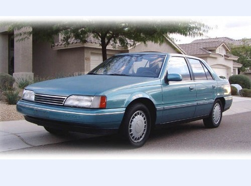 Product picture 1991 Hyundai Sonata Service Repair Workshop Manual Download
