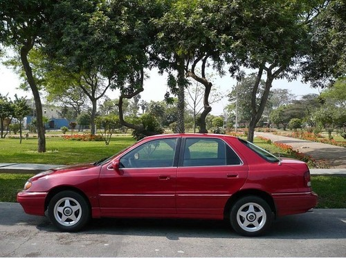 Product picture 1992-1995 Hyundai Elantra Service Repair Workshop Manual Download (1992 1993 1994 1995)