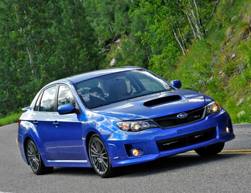 Product picture 2011 Subaru Impreza Service Repair Workshop Manual DOWNLOAD